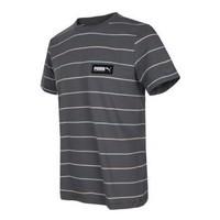 puma彪马2020男子短袖T恤58268470 58268444 M