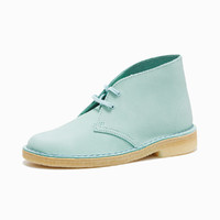 Clarks Originals Desert Boot 女士沙漠靴