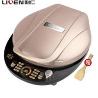 LIVEN 利仁 LR-D9285J 电饼铛