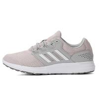 阿迪达斯(adidas)女子跑步鞋GALAXY 4 B44730