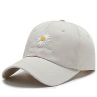69071434499 女士棒球帽