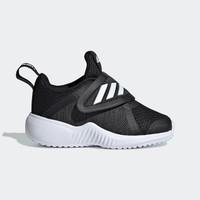 adidas 阿迪达斯 FortaRun X CF 婴童运动鞋