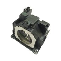曙森适用松下 ET-LAE300投影仪灯泡PT-SLW85CB,PT-EX510L,PT-SLX62C/CL
