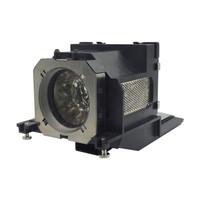 曙森适用松下ET-LAV200投影机灯泡PT-BX551C