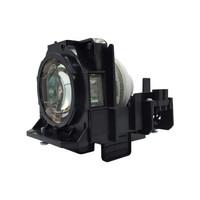 曙森适用松下ET-LAD70投影机灯泡PT-FD605CB
