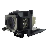 曙森适用松下ET-LAV100 松下投影机灯泡PT-BX40,PT-VX400NT,PT-BX41,PT-VX41