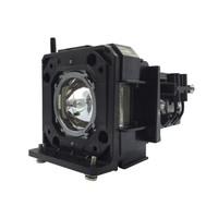 曙森适用松下ET-LAD120投影机灯泡PT-FDW93C/CL/PT-DW830,PT-FDX110C/CL