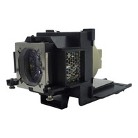 曙森适用松下投影机灯泡PT-VX400NT,PT-BX41,PT-VX41,UHP245/170W