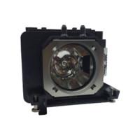 曙森适配松下ET-LAV400C,BX650,BX655,PT-BZ570投影机灯泡