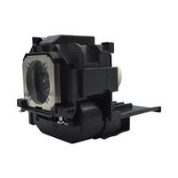 曙森适用松下ET-LAEF100投影仪灯泡PT-SLX71,PT-SLX74C/CL/CB/CLB/PT-EX620