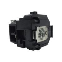 曙森适用爱普生ELPLP69投影机灯泡EH-TW9000W