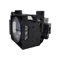 曙森适用爱普生ELPLP37投影机灯泡EMP-6000,EMP-6100