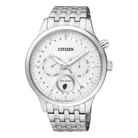 CITIZEN 西铁城 AP1050-56A 男士光动能腕表 官翻版