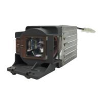 曙森适用明基5J.J5E05.001投影机灯泡MW712+, TW712,UHP190/160W 0.9