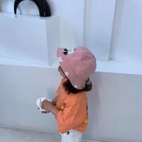 檞寄生 兒童防護帽子 53cm