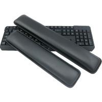 凯悉 KX-56 键盘手托 130x80mm 黑色