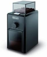 De'Longhi 德龙 KG79 专业研磨咖啡机 *3件