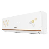 TCL KFRd-35GW/S31BpA 变频壁挂空调 1.5P 一级能效