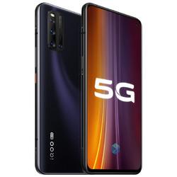 vivo iQOO 3 5G智能手机 6GB+128GB
