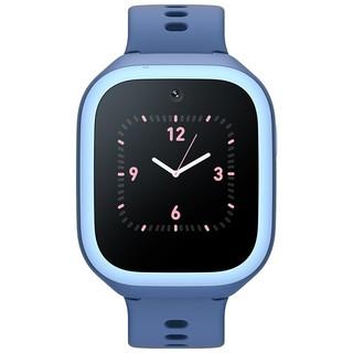 MI 小米 米兔儿童电话手表4C 4G 智能手表