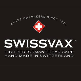 SWISSVAX/史维克斯