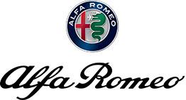 ALFA ROMEO/阿尔法 罗密欧