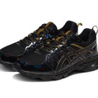 一篇文章告诉你跑鞋之王Asics怎么选,多场景、多系列主要鞋款分类介绍及款式推荐!