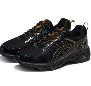 ASICS 亚瑟士 Gel-Venture 7 男士跑鞋 1011A948