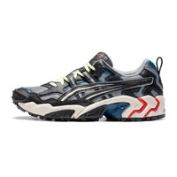 ASICS 亚瑟士 GEL-NANDI 1021A315 男子运动休闲鞋 *2件