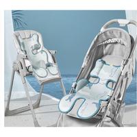 babycare 婴儿推车凉席