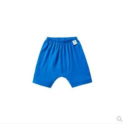 Mini Balabala 迷你巴拉巴拉 儿童裤子