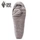 BLACK ICE 黑冰 Z6533 木乃伊睡袋 899元包邮(前1小时)