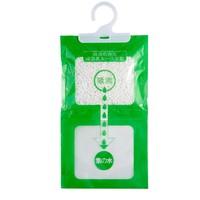 齐开 除湿袋可挂式防霉干燥剂 100g*10袋装
