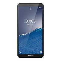 NOKIA 诺基亚 C3 4G智能手机 3GB+32GB 北欧蓝