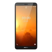 NOKIA 诺基亚 C3 4G手机 3GB+32GB  沙金