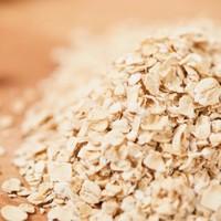 吃麦片减肥?选不对反而越吃越胖,8款优质麦片推荐!