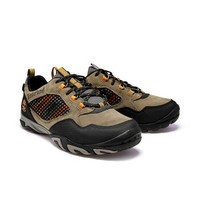 Timberland 添柏岚 A2565 男款登山鞋