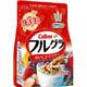 京东PLUS会员:卡乐比 水果麦片芒果风味麦片 700g *2件 64.8元(双重优惠)