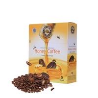 Opal Coffee 印尼进口挂耳 美式现磨咖啡粉 10g*5包 *5件