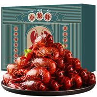 编辑测评团:关于小龙虾,你绝对没尝过的口味大测评!