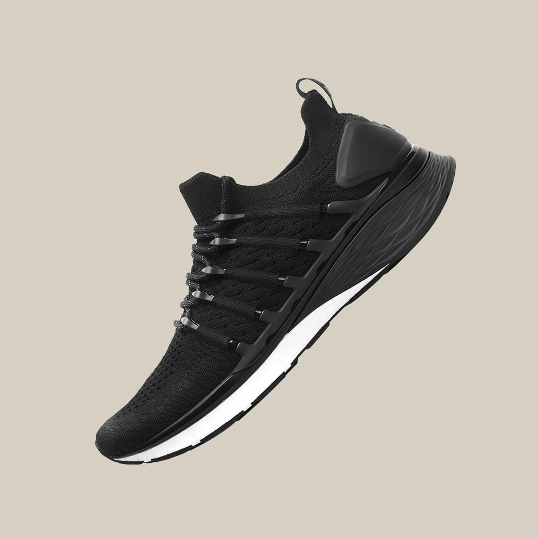 米家运动鞋 3