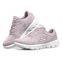 27日0点:SKECHERS 斯凯奇 15756 女士健步鞋