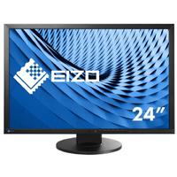 EIZO EV2430-BK 24.1英寸 IPS显示器