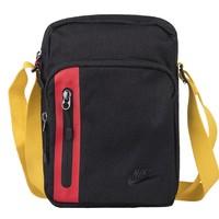 NIKE 耐克 CORE SMALL ITEMS 3.0 BA5268 休闲单肩包