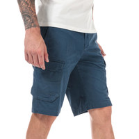 银联专享:Timberland 添柏岚 Tarleton Lake男士短裤
