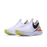 NIKE 耐克 EPIC PHNTM REACT FK 女子跑步鞋