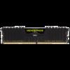 USCORSAIR 美商海盗船 复仇者LPX DDR4 3000MHz 台式机内存 8GB