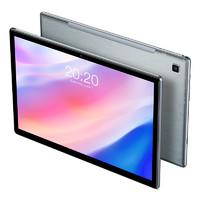 【2020新品】 Teclast/台电P20HD 安卓10平板电脑1080P高清8核4G全网通通话ipad学习智能游戏10.1英寸手机