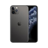 Apple 苹果 iPhone 11 Pro 4G智能手机 256GB 深空灰
