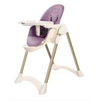 POUCH 帛琦 K28 儿童可折叠餐椅